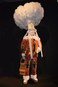 carnavalmucem2