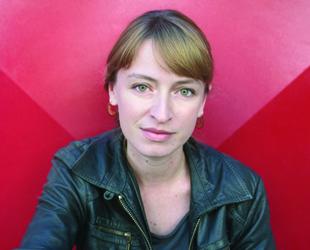 Gaudy-Helene_c_Esther-Berelowitsch
