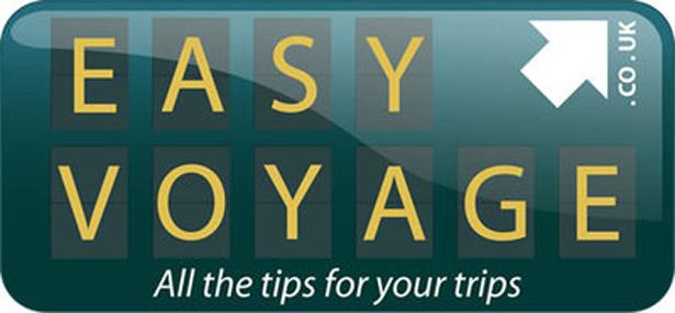 easyvoyage-logo