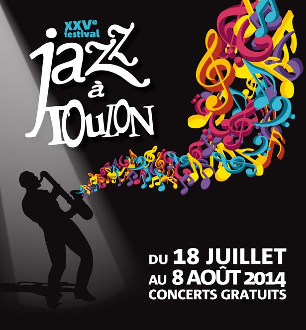 jazztoulon