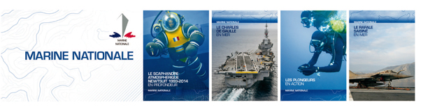 2014-0970-PAP-Marine-verso 2.pdf