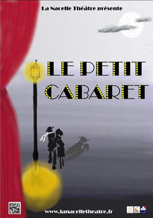 LE PETIT CABARET