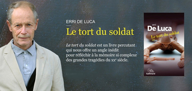 Erri-De-Luca.-Le-tort-du-soldat_-1
