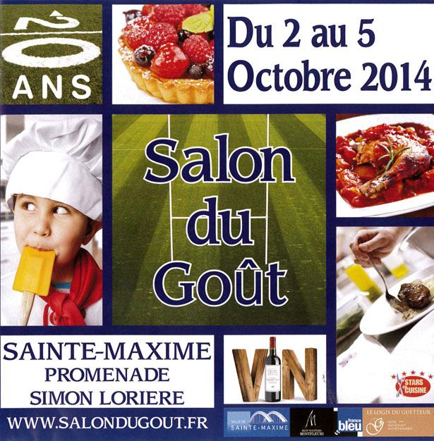 salon_du_gout_x900