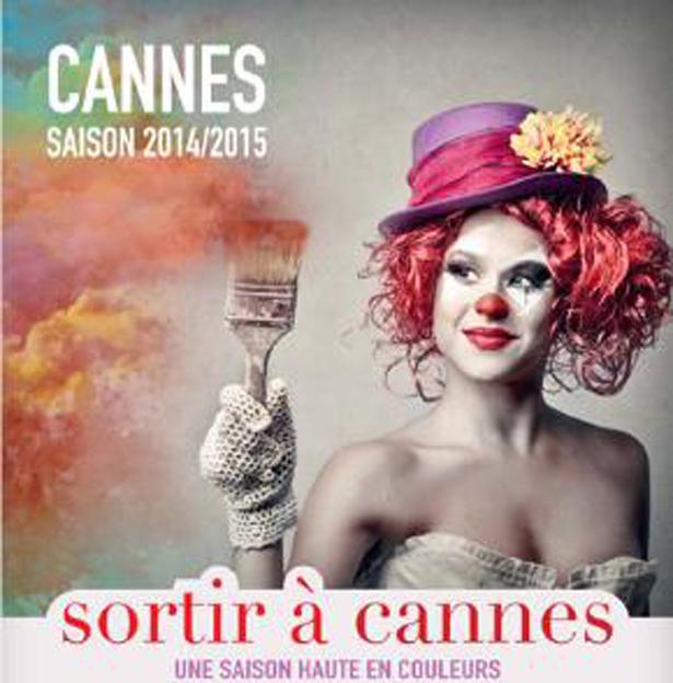 Sortir-a-Cannes-Saison-affiche