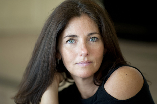 Christiane reali philippe caroit en tourn e avec la soci t des loisirs evasionmag - Actrice yeux bleus ...