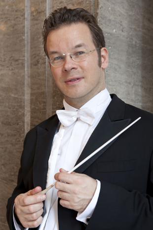 Antony Hermus