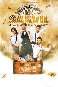 SARVIL.5-42x59.4_Mise en page 1
