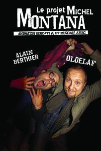 OLDELAF-affiche-projet montana