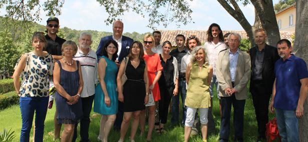 Art-et-Vin2015-ChateauMentone