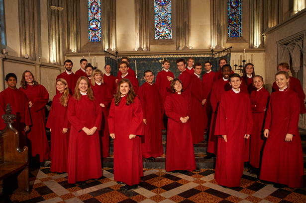 jesus_college_cambridge_college_choir