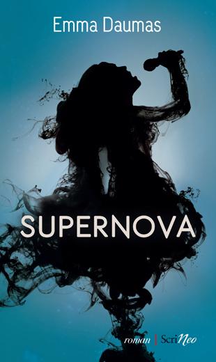 Une Supernova (1)