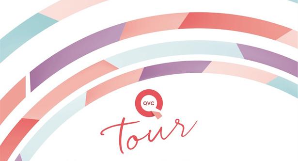 thumbnail_bandeau QVC Tour