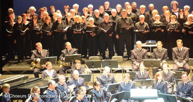 29-novembre-2015-les-choeurs-polyphoniques-d-usam-toulon-a-l-opera-565b726e9b6a9