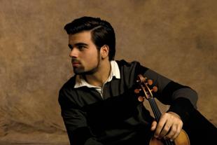 Yossif Ivanov-® Eric Larrayadieu_Na+»ve