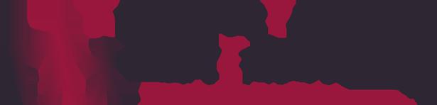 logo transparent-cf734133d484493ba9f414011c1806a7
