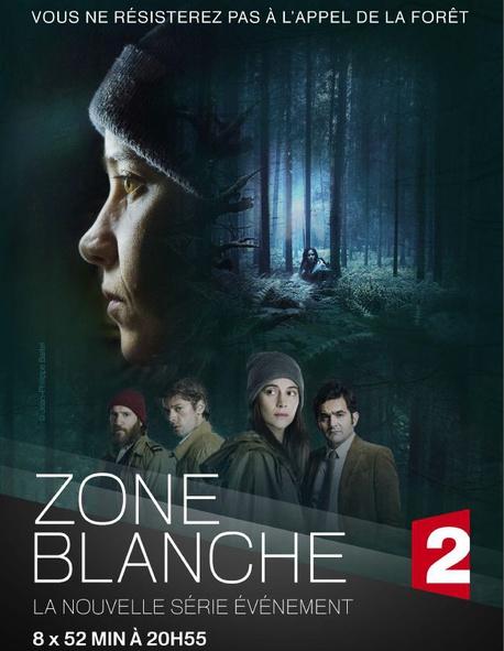 visuel zone blanche_0