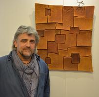 Laurent Castellain
