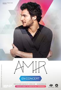 Amir_2016_40X60_generique-HD