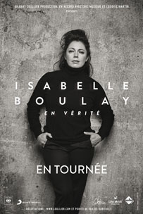 Isabelle Boulay_13_decembre