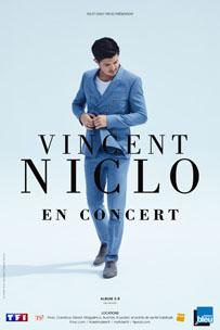Niclo_Affiche