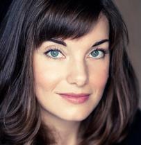 2 Rebecca Trehearn (1)