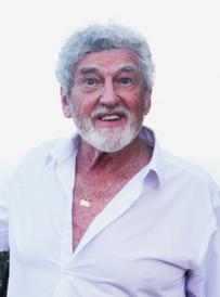 Prejean