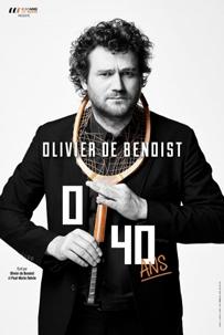660571_olivier-de-benoist-0-40-ans-royale-factory-versailles