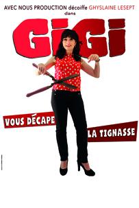 GIGI-vous-dcape-la-Tignasse--Affiche-Finale-9-300-8