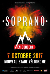 soprano_everest_2016_visuel_tunnel_marseille_40x60_draft1-9214c