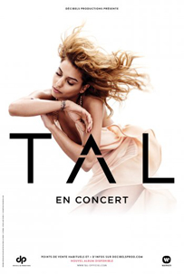 tal-concert-marseille-36674