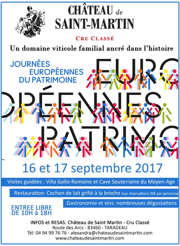 thumbnail_Affiche-journees-du-patrimoine-chateau-de-saint-martin