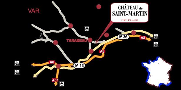 thumbnail_plan-d_acces-chateau-de-saint-martin