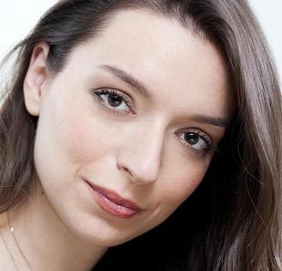 Yulianna Avdeeva-®christine_schneider