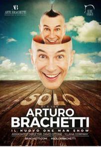 Arturobrachetti