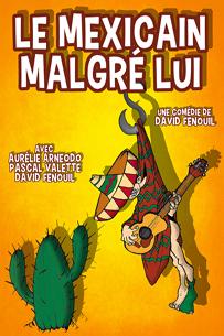 Le-Mexicain-malgr-Lui-Affiche-WEB