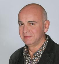 Olivier BENEZECHr