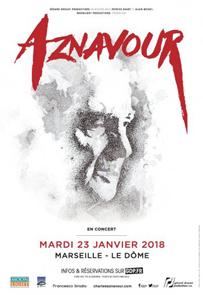 charles-aznavour_2017_rogne_-dbb25