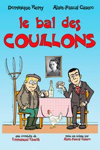 le_bal_des_couillons