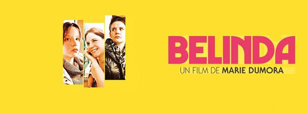 belinda_banner