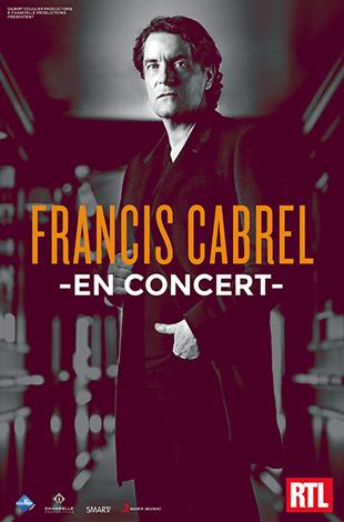 francisCabrel en concert 40x60 ok.qxp_Mise en page 1