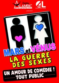 40x60 Mars et Vénus.indd