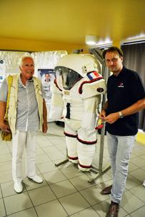 Peter WEISS-Directeur Département COMEX-Espace-DSC_5277