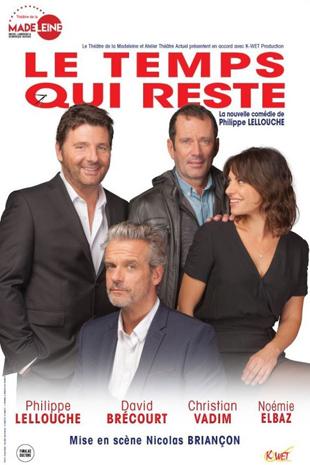 15099763807592_le-temps-qui-reste-theatre-de-la-madeleine_33709