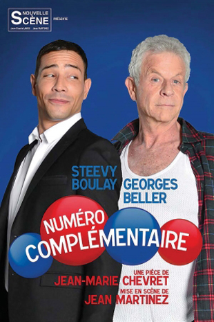 713523_numero-complementaire-avec-steevy-boulay-georges-beller-theatre-sebastopol-lille