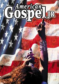 affiche_american_gospel-_bass_def-_web-4-001d4