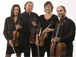 Quatuor-Mosai¦êques-credit-Wolfgang-Krautzer copy