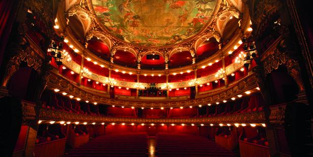 TLN-opera-de-toulon-provence-mediterranee-le-coeur-musical-de-la-ville-2_1-1024x512
