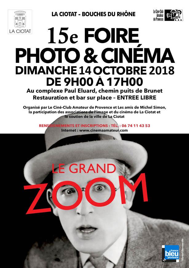 ZOOM La Ciotat 2018 copie