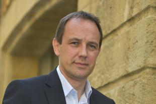 maire_salon-de-provence-Nicolas Isnard